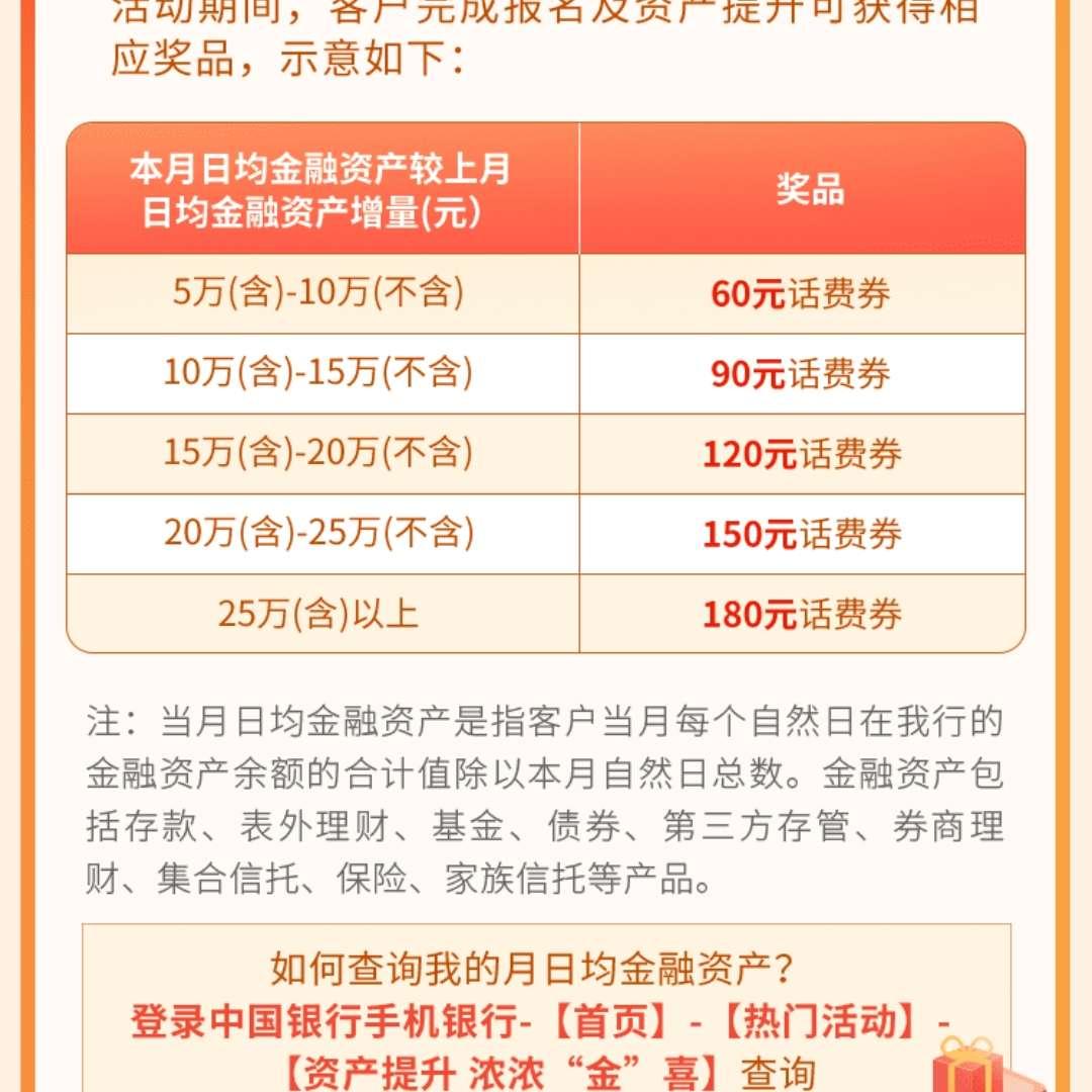 中国银行中秋活动 作诗赢取话费优惠券美团优惠券赶紧参与